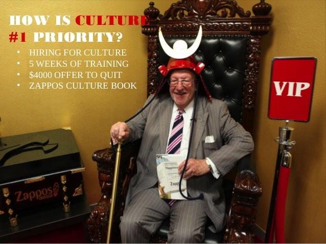 THE CULTURE BOOK THE CULTURE BOOK