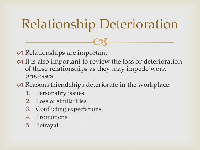 """dating subordinates workplace Being involved with a coworker can potentially jeopardize business objectives or be a distraction in the workplace, says jolynn cunningham, director of talent at indeed """"you're there to do business and personal can you date your boss or a subordinate """"if there's no policy, it's never ever a good idea to."""