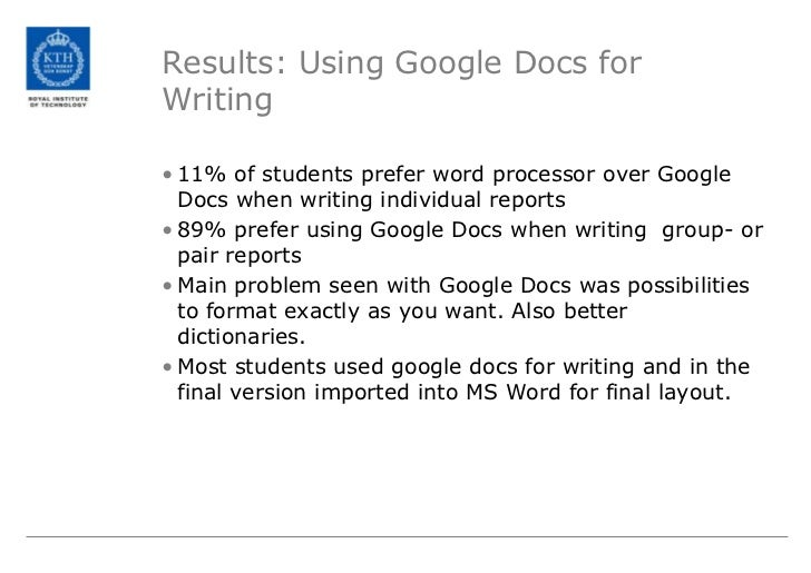 google academic essay Scholarly writing is also known as academic writingit is the genre of writing used in all academic fields scholarly writing is not better than journalism, fiction, or poetry it is just a different category.