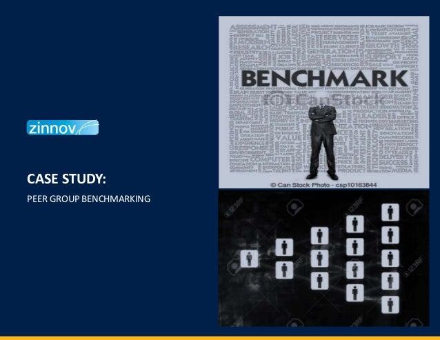 Benchmarking Studies