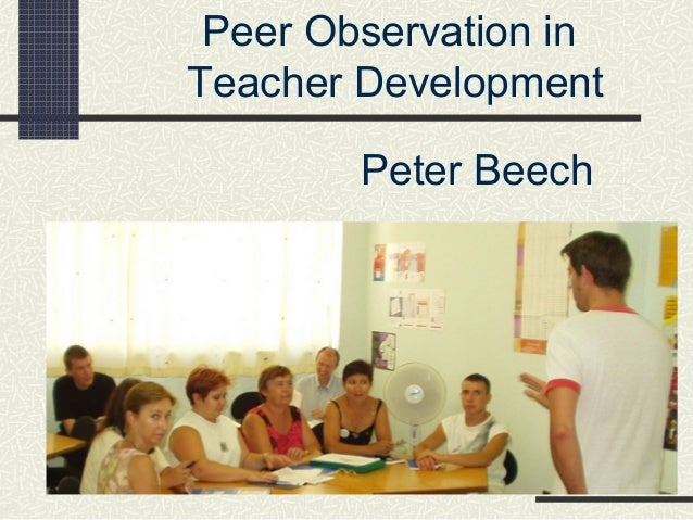 Observations about 1 Peter