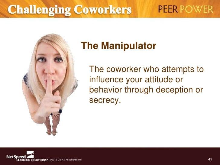 Inconsistent behavior dating