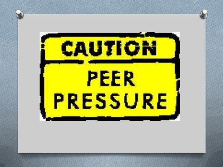 Peerpressure 111207122832-phpapp02
