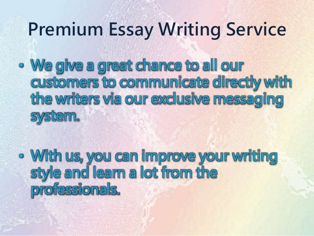 argument essay peer pressure Argument essay on peer pressure, creative writing creating a character, do my maths coursework for me posted by on mar 14, 2018 in uncategorized | 0 comments.