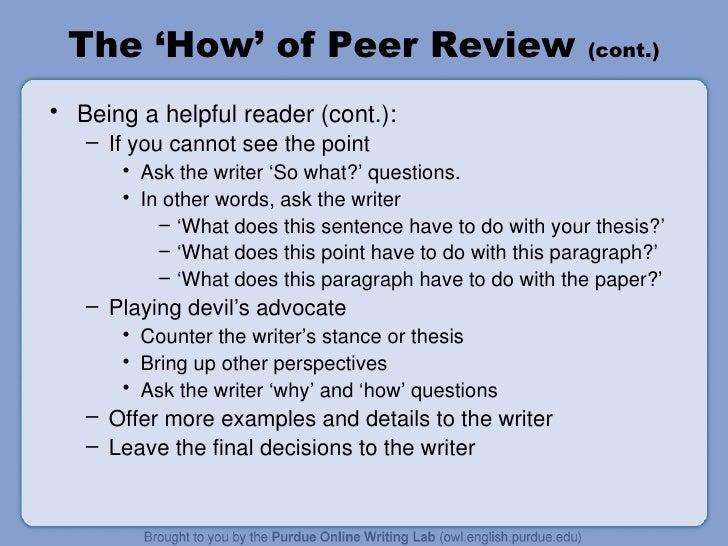 psychology vocab essay