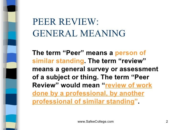 a review of the meaning of Preview definition, an earlier or previous view see more.