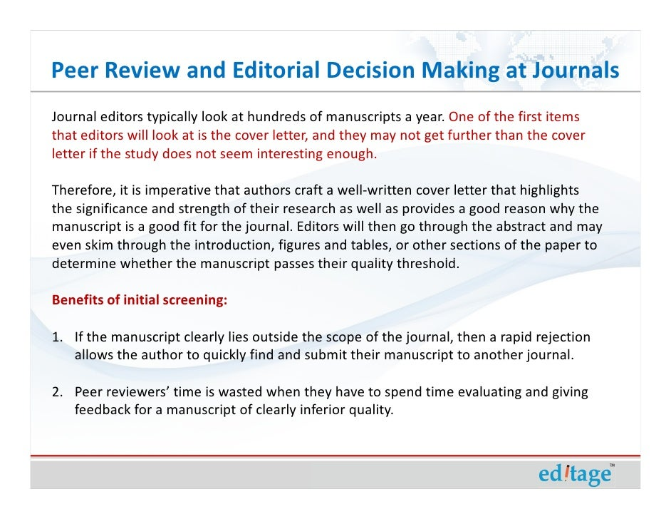 Peer review cover letters mersnoforum peer review cover letters spiritdancerdesigns Images