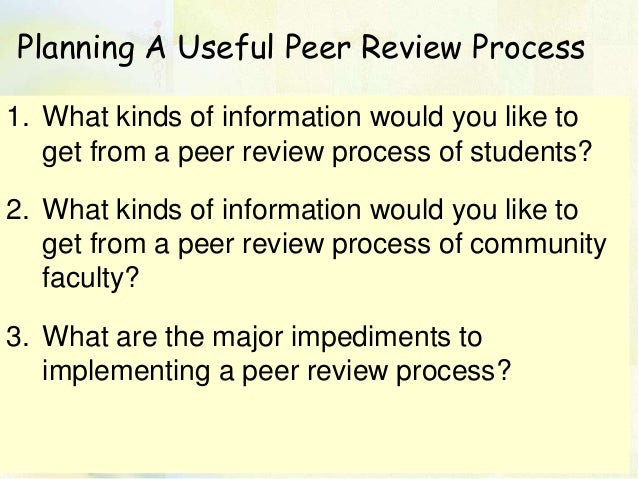 peer review college essays College essay application review service peerbuy essays already writtenwrite my paper for me reviewswriters term paper helpbuy computer science paper online   24.