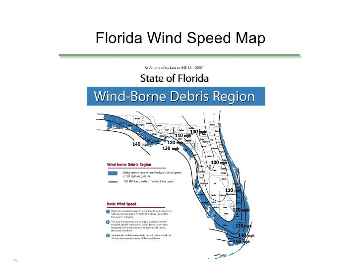 Wind Borne Debris With Mahogany Windows Amp Doors
