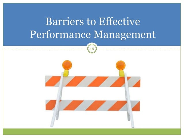 barriers for effective performance appraisals Read and download identification of barriers and guidelines for effective performance appraisals free ebooks in pdf format - business objects documentation best friends and drama queens allie finkle.