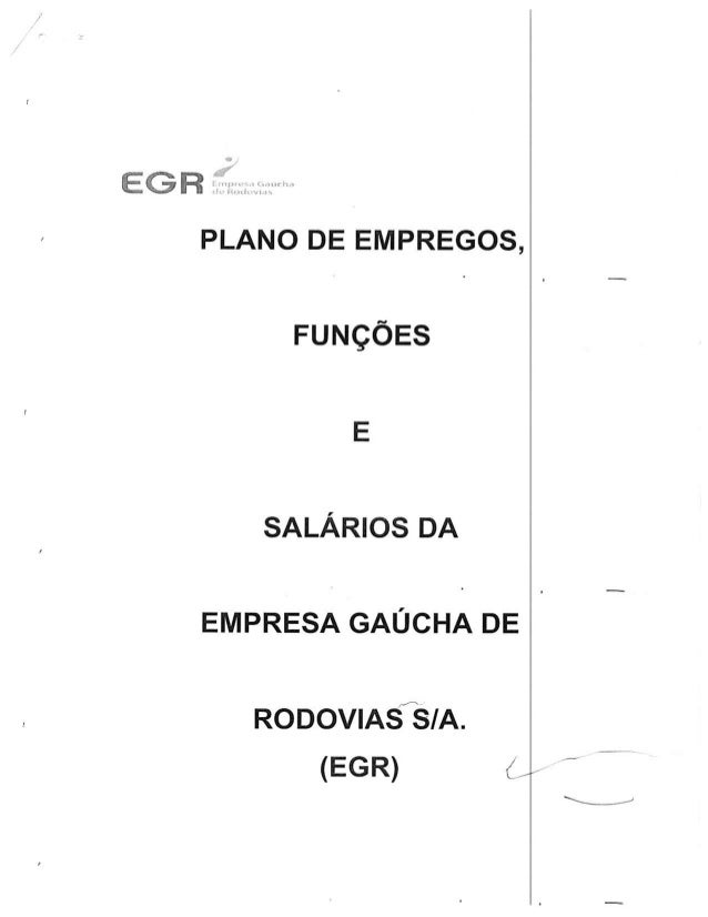 Pefs 006 2013