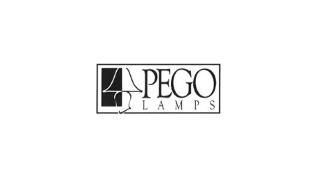 pego lighting. Indoor And Outdoor Lighting Within Your Home. Pego W