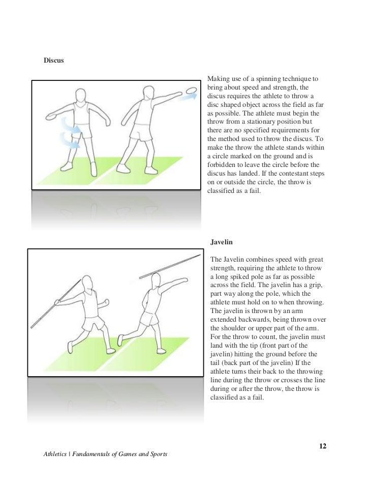 game maker how to make object slide across ground