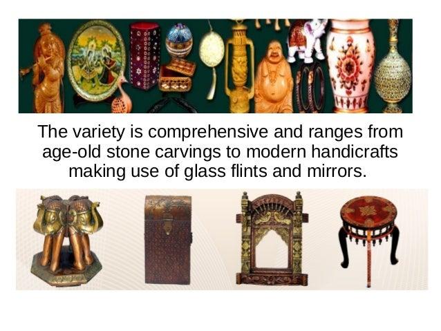 Pehands Craft Works In India Bronze Sculpture Manufacturers Arti