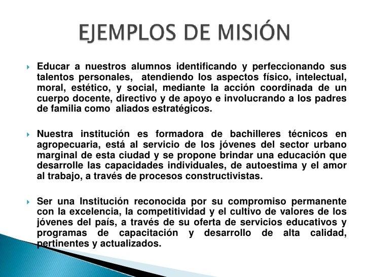 ANEXOS:<br />INSUMOS PARA EL TALLER<br />