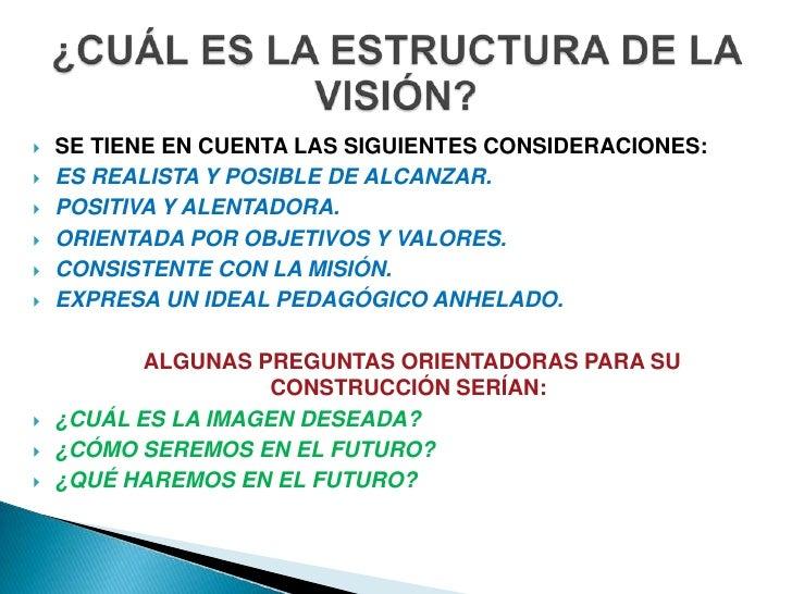 OBSERVACIONES DE LA COMISIÓN:<br />FORMACION INTEGRAL: INTEGRAL significa: completo, total, onmilateral, multidimensional,...