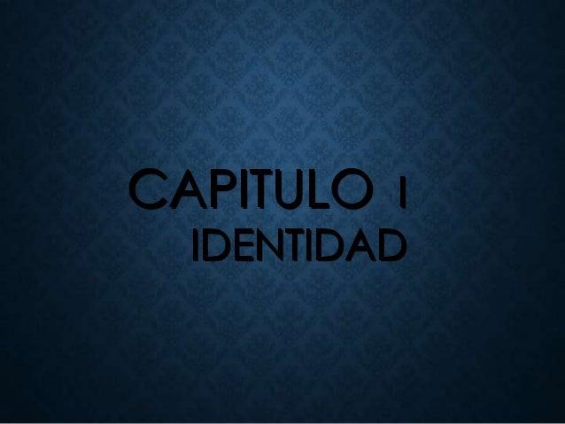 """RESEÑA HISTÓRICA I.E. """"MARIANO MELGAR VALDIVIEZO • ."""