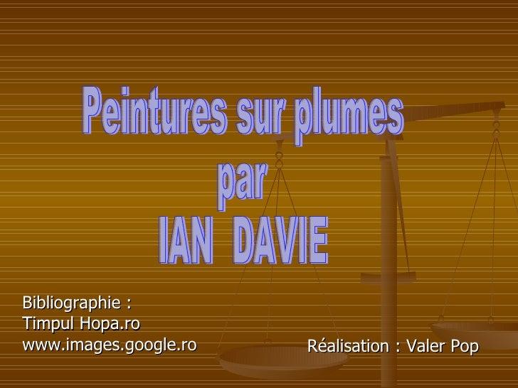 <ul><li>Bibliogra ph ie   : </li></ul><ul><li>T impul   Hopa.ro </li></ul><ul><li>www.images.google.ro </li></ul><ul><li>R...