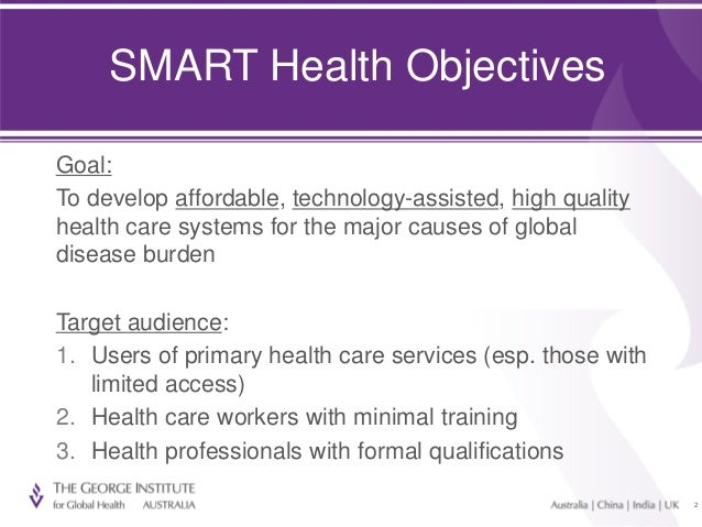global health assessment singapore