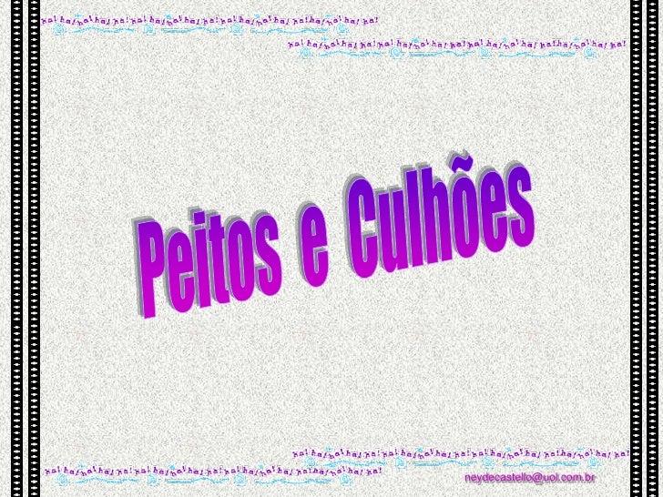 neydecastello@uol.com.br