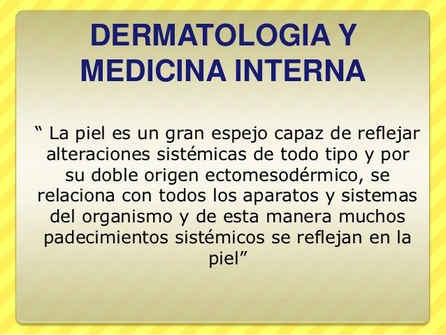 Pelagra Slide 2