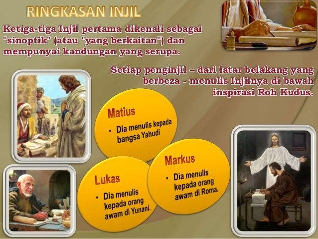 Pelajaran Sekolah Sabat 1 Kuarter 2 2015 Kedatangan Yesus Slide 3