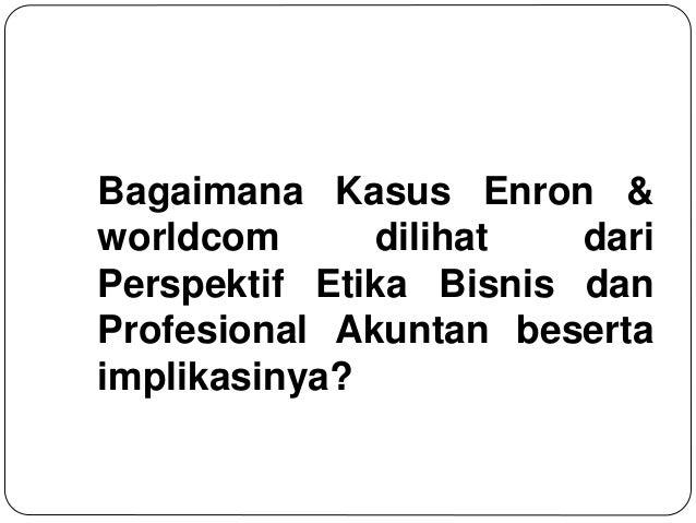 Etika dan manajemen bisnis islam (studi kasus di waroeng steak and shake cabang sm raja medan)