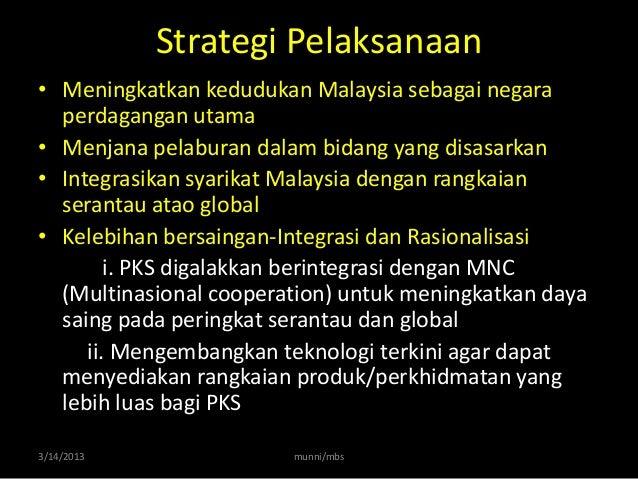 Pekerjaan perdagangan forex malaysia