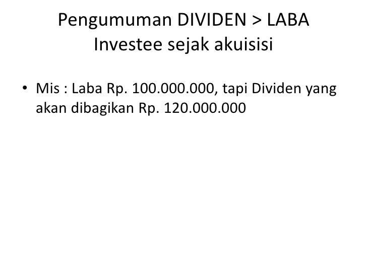 Membeli kembali opsi saham akuntansi