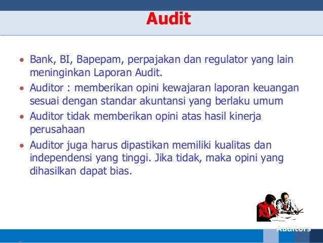 Pelaporan Keuangan 31032015