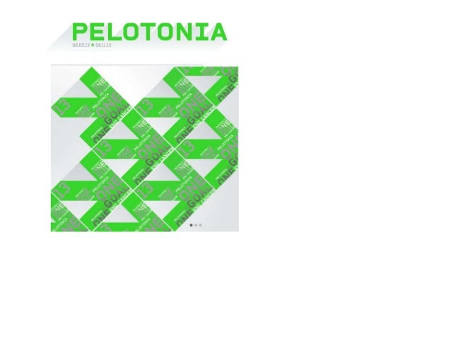 Pelatonia 2012 for colby