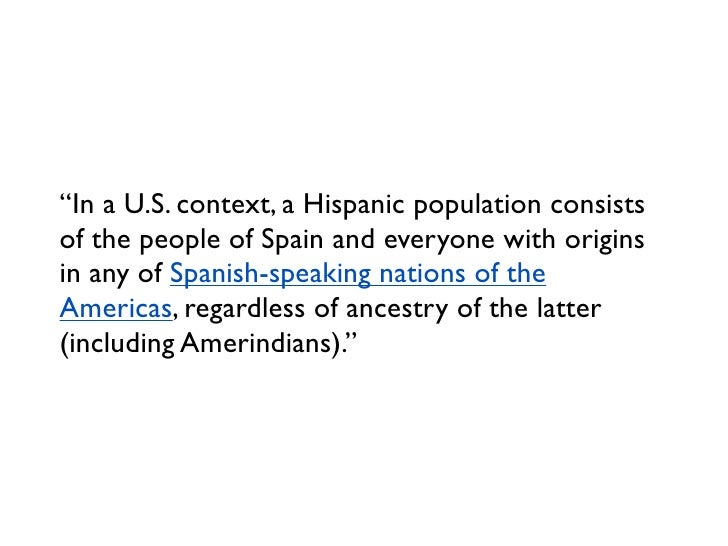Is Nationality limited to   speaking a Language?