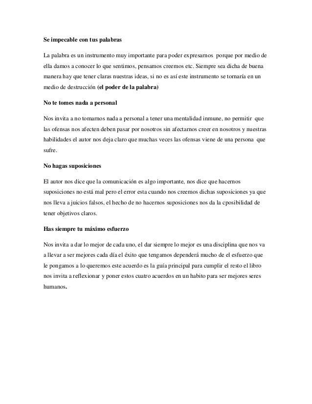 El diablo viste de prada novela pdf