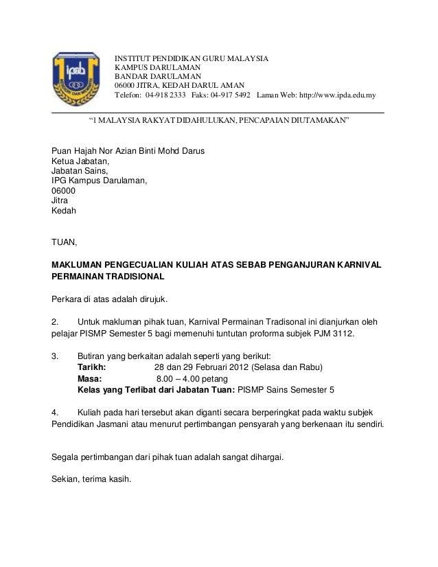 surat permohonan elaun thesis Permohonan sehingga 25 november 2016 sahaja  a special grant may be available for thesis  elaun hidup, elaun makan, elaun rumah, elaun kalau korang perlu.