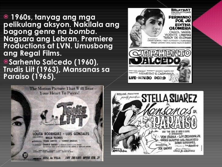 Ang pinakamagandang hayop sa balat ng lupa 1974 - 5 9
