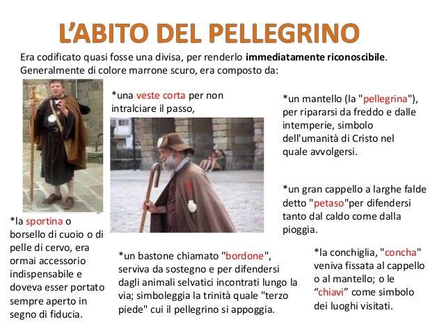 Pellegrino Burattino