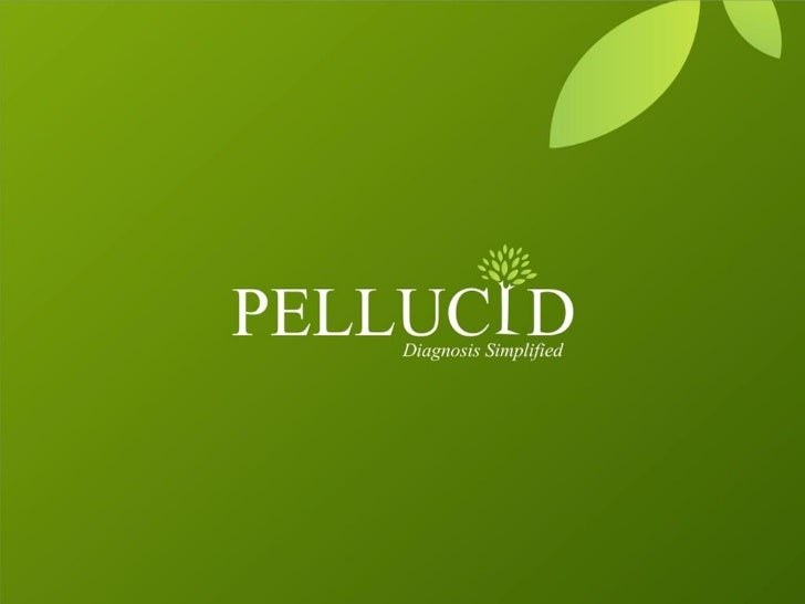 Pellucid Networks - Introduction•Privately held company with presence across Asia, headquartered in Singapore,development ...