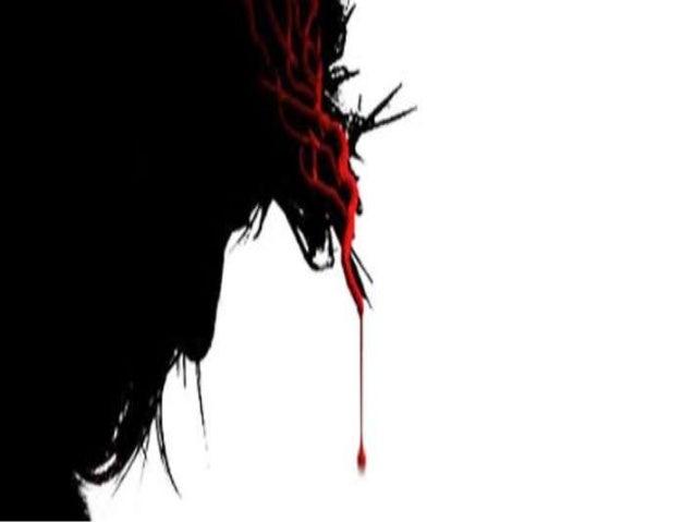 O sacrifício vivo se entregou por mim Com armas de amor Ele lutou até o fim Vestido de silêncio