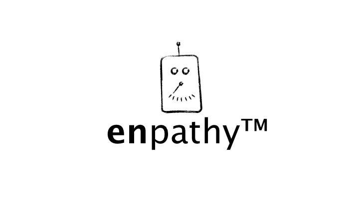 enpathy™