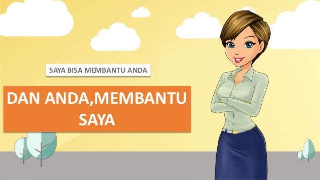 Peluang kerja online Slide 2