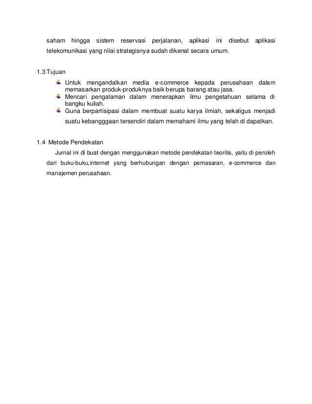 Sistem perdagangan aplikasi medallion