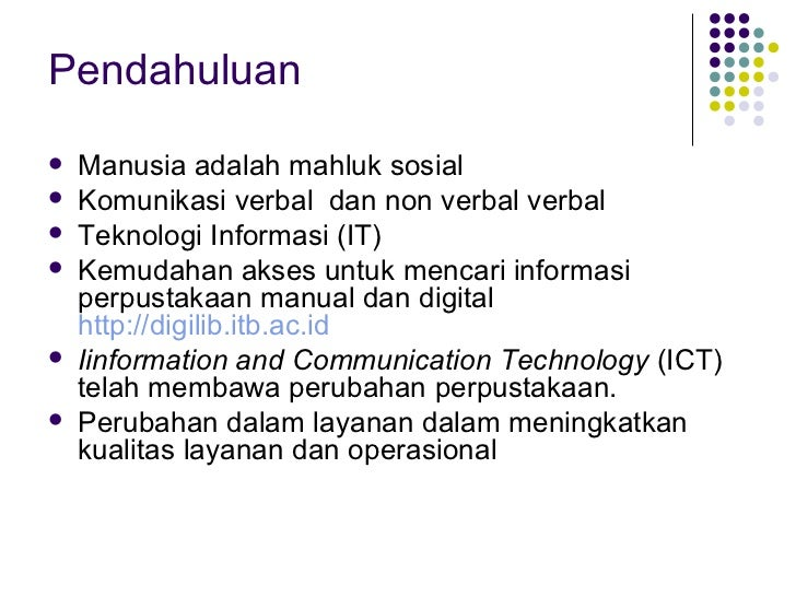 iinformation and communication technology ict is Factor analysis of the performance indices of information and communications technology projects  information and communications technology (ict).