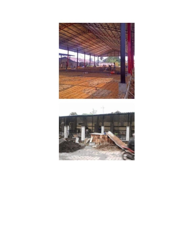 Image Result For Kanopi Baja Ringan Surabaya