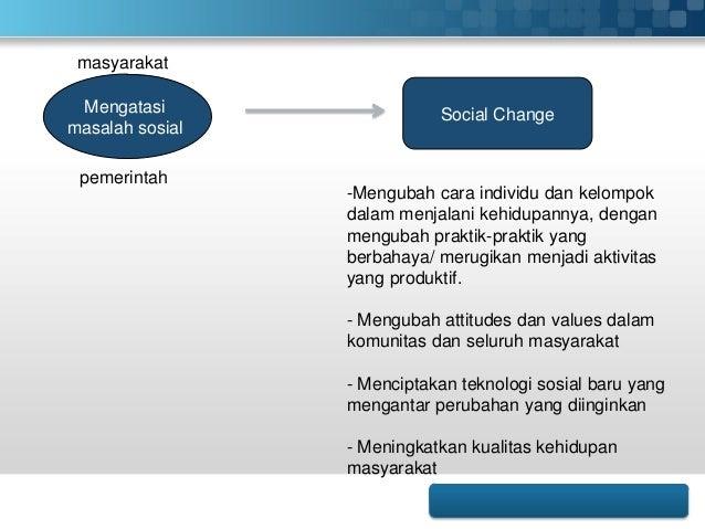 Pemasaran Sosial [Sejarah,Definisi, Pemahaman, dan Konsep]