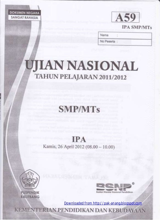 Downloaded from http://pak-anang.blogspot.com