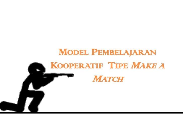 pengertian matchmaking Pengertian apa itu arti sebenarnya mmr di dota 2 yaps mmr adalah matchmaking ratio yang berarti ngka untuk memperkirakan kemampuan seorang pemain.
