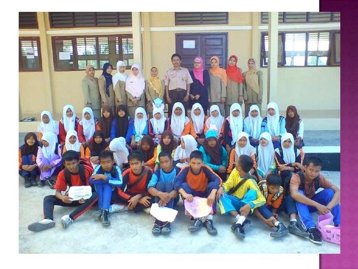 Pembentukan Komite Sekolah Smk N 3 Kota Solok