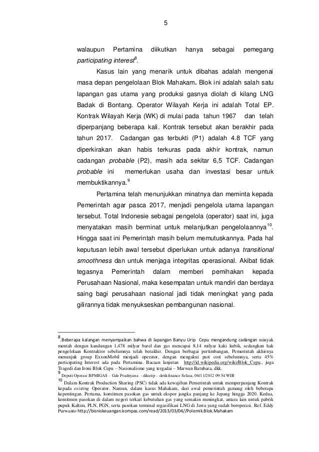 6  c.  Rumusan Masalah Mengacu pada fenomena umum dan identifikasi terhadap  beberapa kasus sebagaimana dikemukakan di ata...