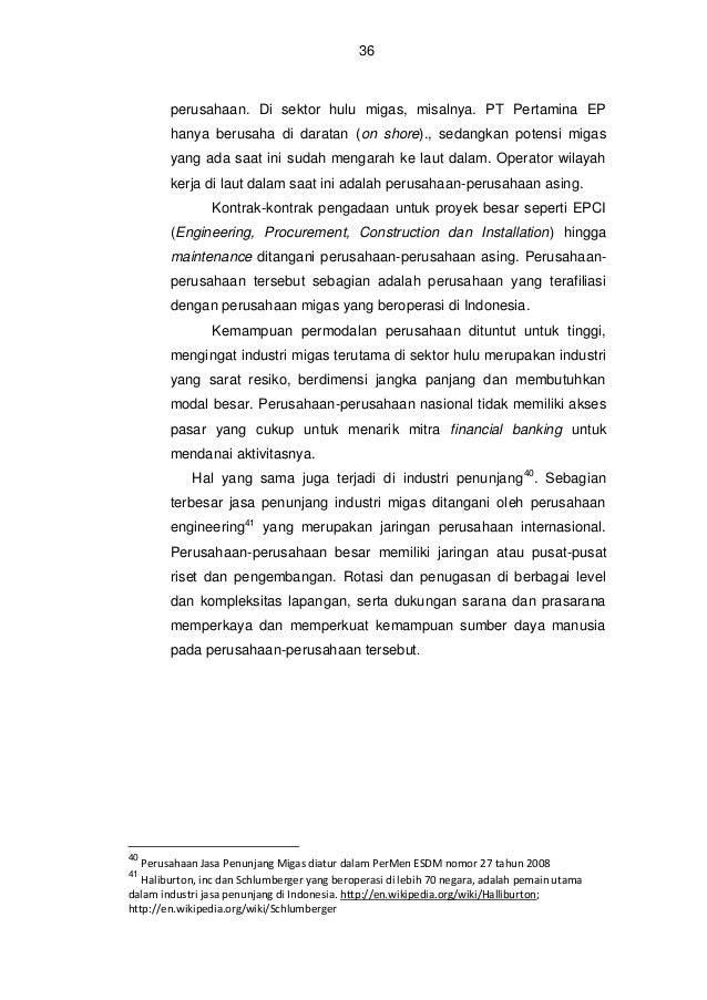 BAB IV PERKEMBANGAN LINGKUNGAN STRATEGIS 15. Umum Perkembangan Lingkungan Strategis adalah perkembangan situasi internal d...