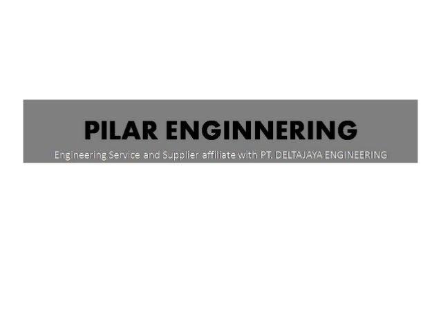 0812 3481 9354 ( TSEL ) Pabrik Pembuatan Panel Kontrol PT